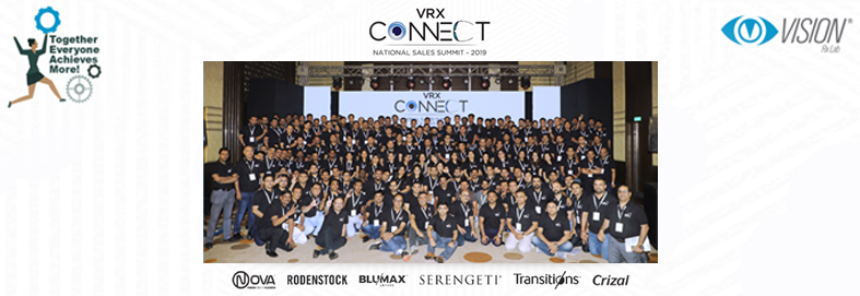 VRX_Connect_National_Sales_Summit