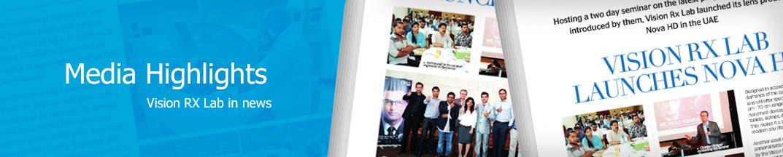 e8439727358 Media Highlights - News Room